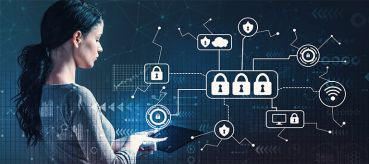 CyberAttack: 7 Ways to Protect Your  Small Business