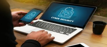Business Internet: 5 Cyber Security Tips for Small Business