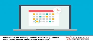 Benefits of Using Time Tracking Tools and Software