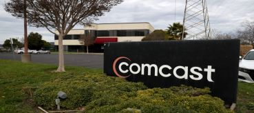 Xfinity Internet 2021: Comcast Plans to Expand Broadband Data Usage Caps