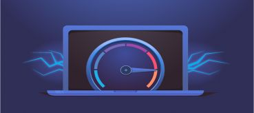 Is getting faster internet improve my Wi-Fi Speed for my business?