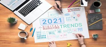5 Benefits of Internet Marketing for Businesses in 2021