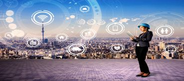 "How Will the ""Internet of Things"" Affect Your Business?"