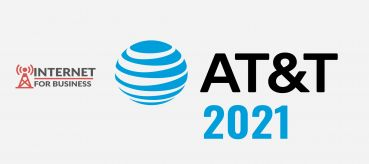 Reason Why AT&T business internet is ideal for small and start-up companies.