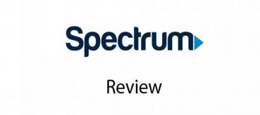Internet For Business: 2021 Review of Spectrum Internet