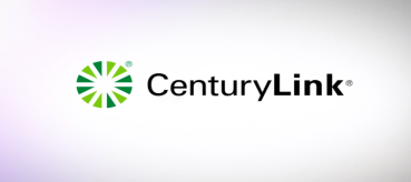 CenturyLink Business Internet 2021 Review