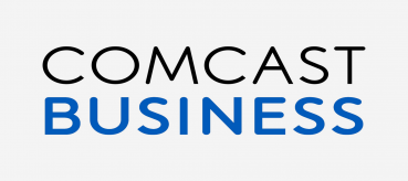 Comcast Business Internet 2021 Review