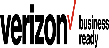 Verizon Business Internet Plans, Features, Prices and more 2021