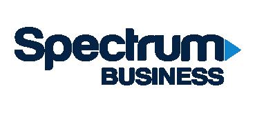 Spectrum Business Internet 2021 Review