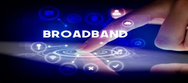 Tips and Information on Broadband for your Business