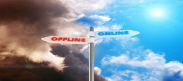 Advantages of Turning to Online Retail Store