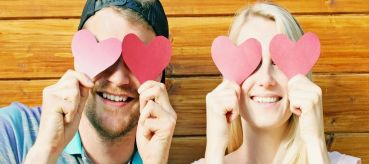 Pro Tips: Ways To Make Customers Fall In Love With Your Business