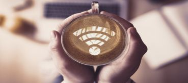 Setting Up Guest Wifi for Your Customers