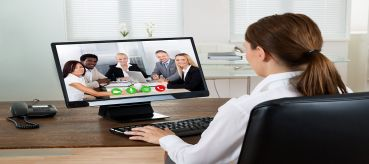 Guide in Setting up A Conference call for your business