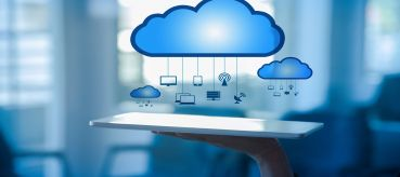 What to Consider When Adopting Cloud Technologies For  Business