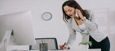 Virtual Assistant Tasks For A Small Business Can Outsource