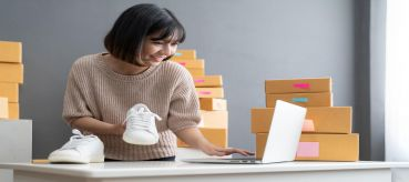 Steps to Determine Whether Drop Shipping Is Right for You
