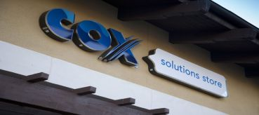 Things  You Need to Know About Cox Business Internet